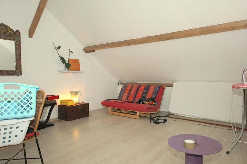 Vente maison / villa Saint herblain 342 000€ - Photo 5