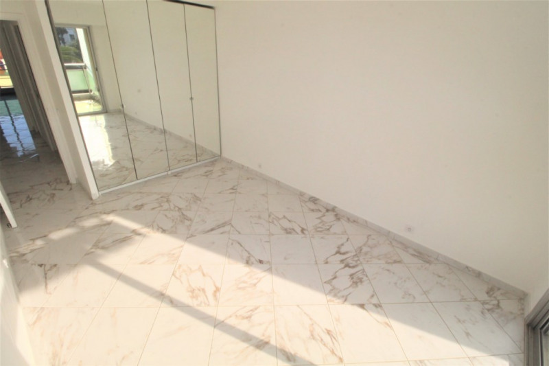 Vente appartement Cannes 499000€ - Photo 8