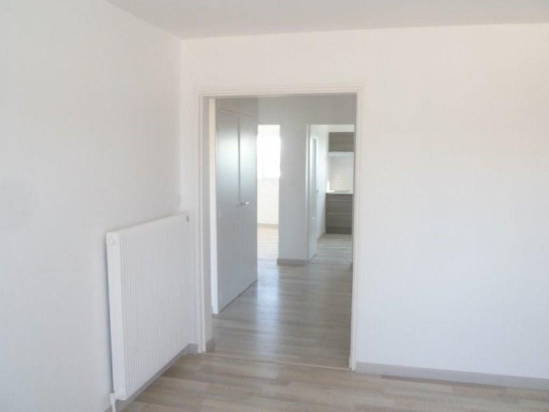 Vente appartement Les sables d'olonne 184500€ - Photo 7
