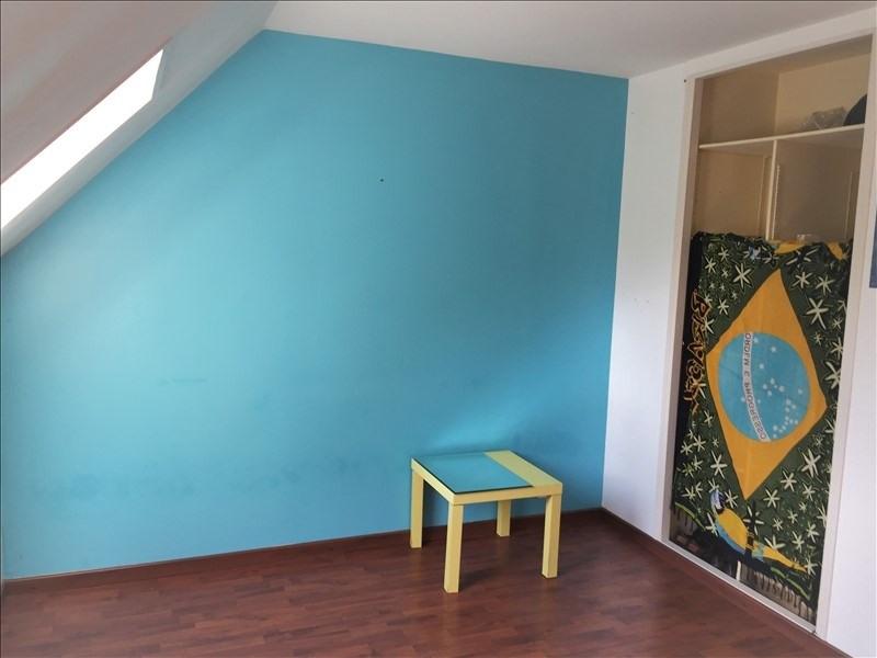 Sale house / villa Saint herblain 285450€ - Picture 5