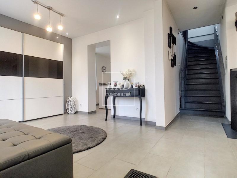 Venta  casa Saverne 269000€ - Fotografía 4