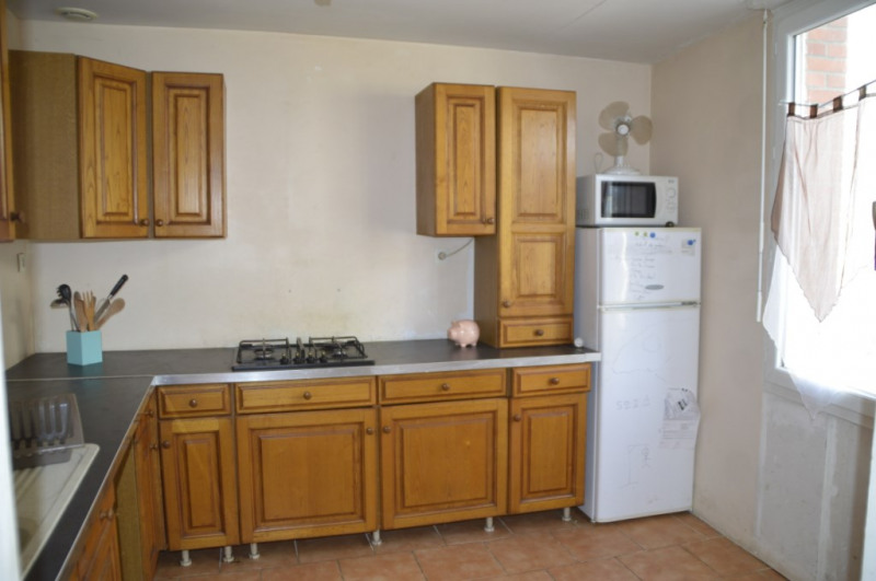 Vente maison / villa Congrier 24500€ - Photo 3