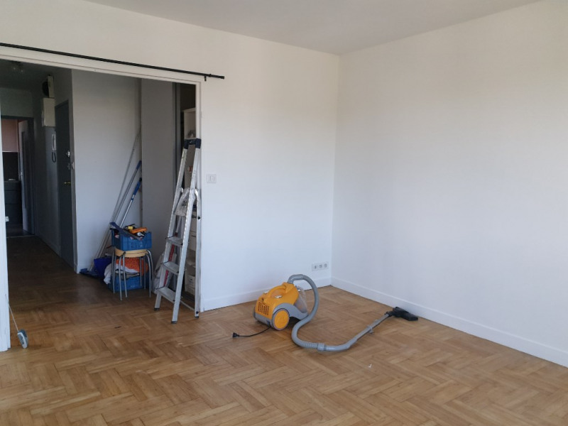 Location appartement Limoges 640€ CC - Photo 6
