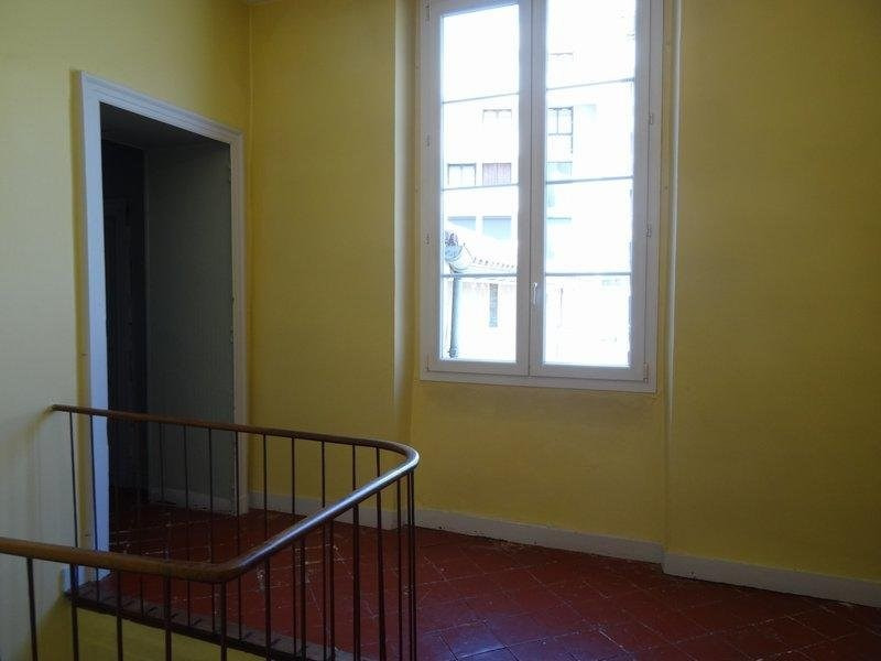 Location appartement Agen 1370€ CC - Photo 5