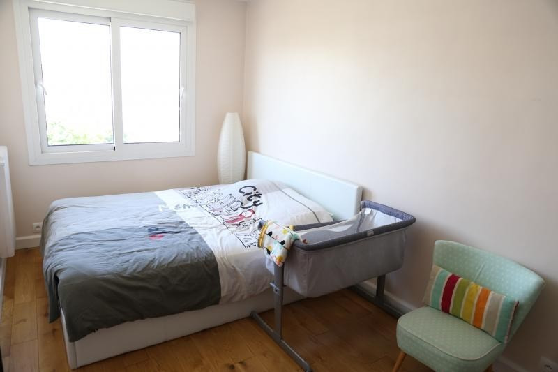 Vente appartement Antony 294 000€ - Photo 3