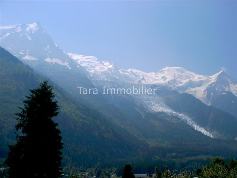 Immobile residenziali di prestigio casa Chamonix mont blanc 2350000€ - Fotografia 4