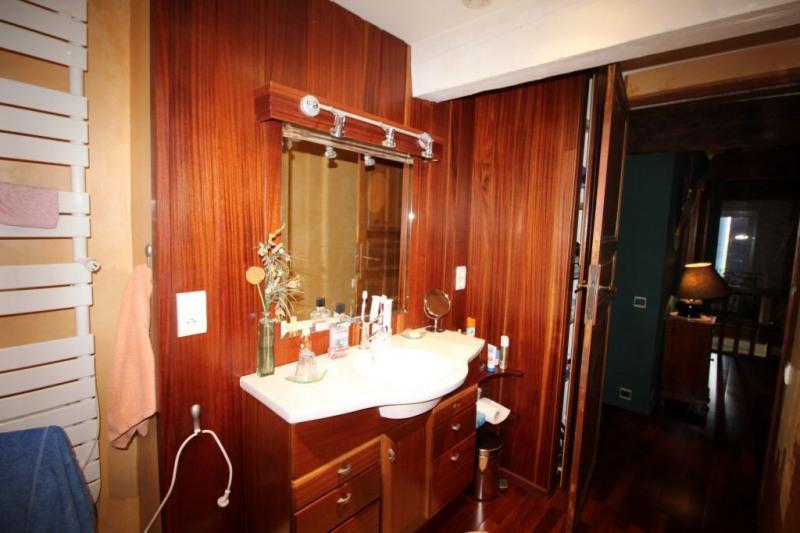 Vente maison / villa Banyuls sur mer 419000€ - Photo 15