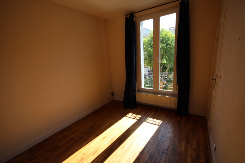 Sale apartment Paris 15ème 414 750€ - Picture 4