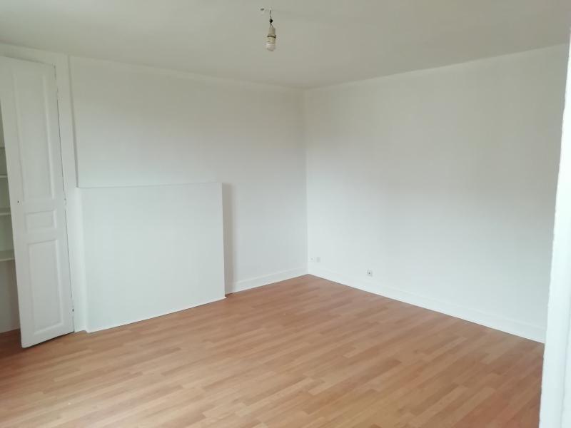 Sale building Bosmie l aiguille 155000€ - Picture 5