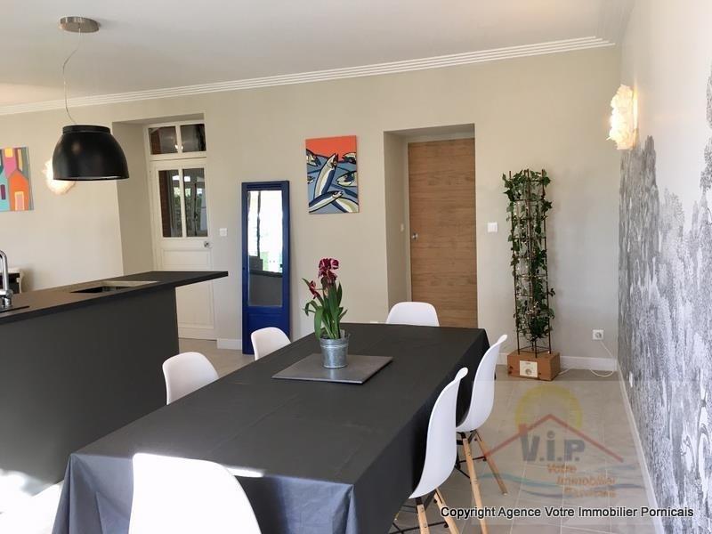 Vente de prestige maison / villa Pornic 780000€ - Photo 4