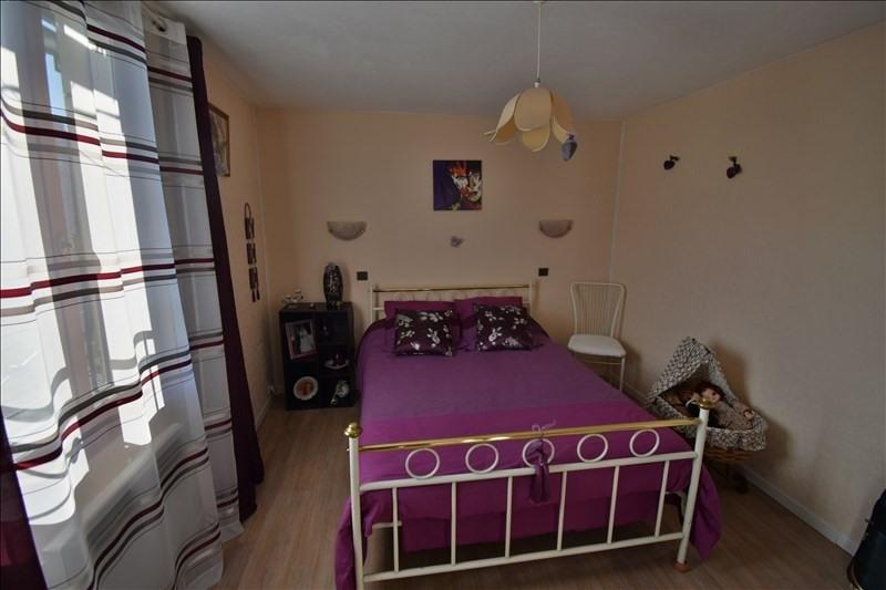 Sale house / villa Bruges capbis mifaget 171500€ - Picture 4