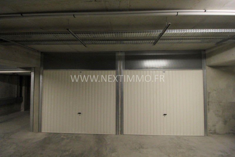 Vente de prestige appartement La turbie 1 025 000€ - Photo 7
