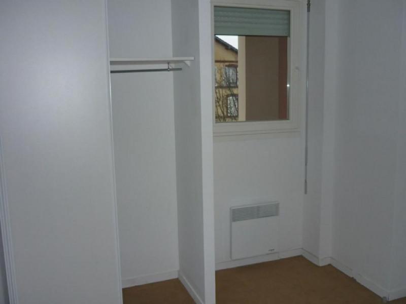 Produit d'investissement appartement Lisieux 70000€ - Photo 3