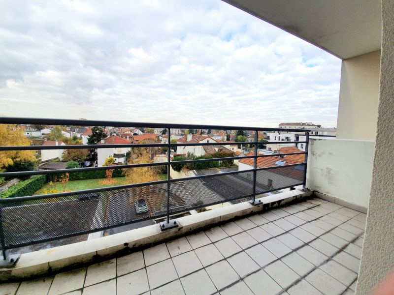 Vente appartement Villemomble 335000€ - Photo 10