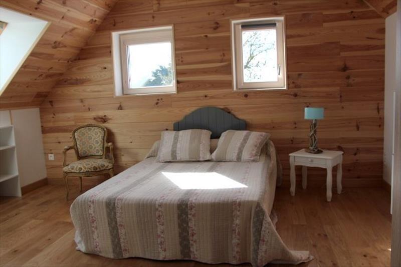 Vente maison / villa Landeda 394000€ - Photo 6