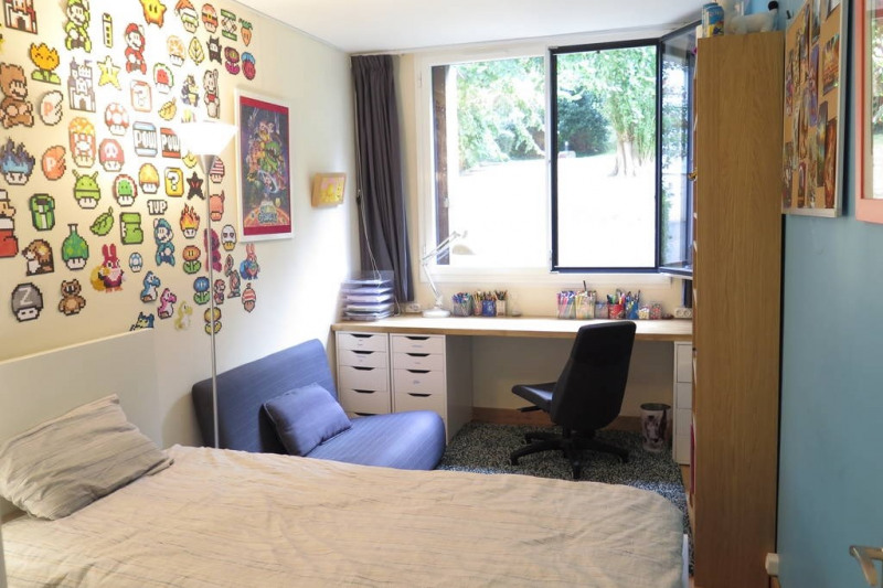 Vente appartement Marly le roi 298000€ - Photo 3