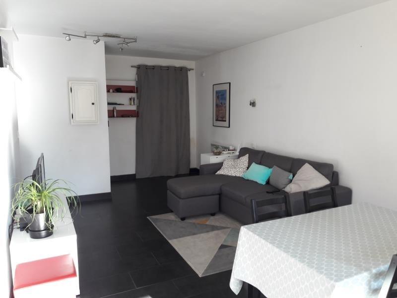 Sale apartment Houilles 269000€ - Picture 1