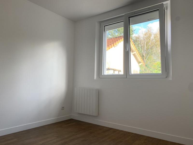Alquiler  casa Évry-courcouronnes 1300€ CC - Fotografía 6