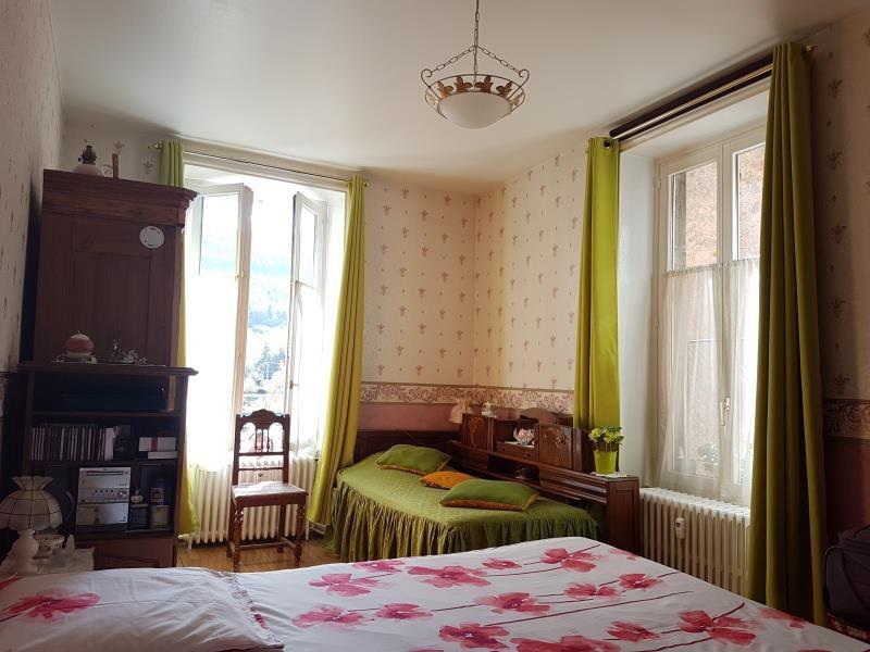 Sale apartment St die 102600€ - Picture 6