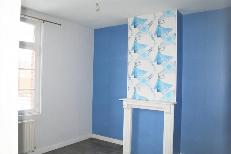 Vente maison / villa St omer 131 250€ - Photo 5