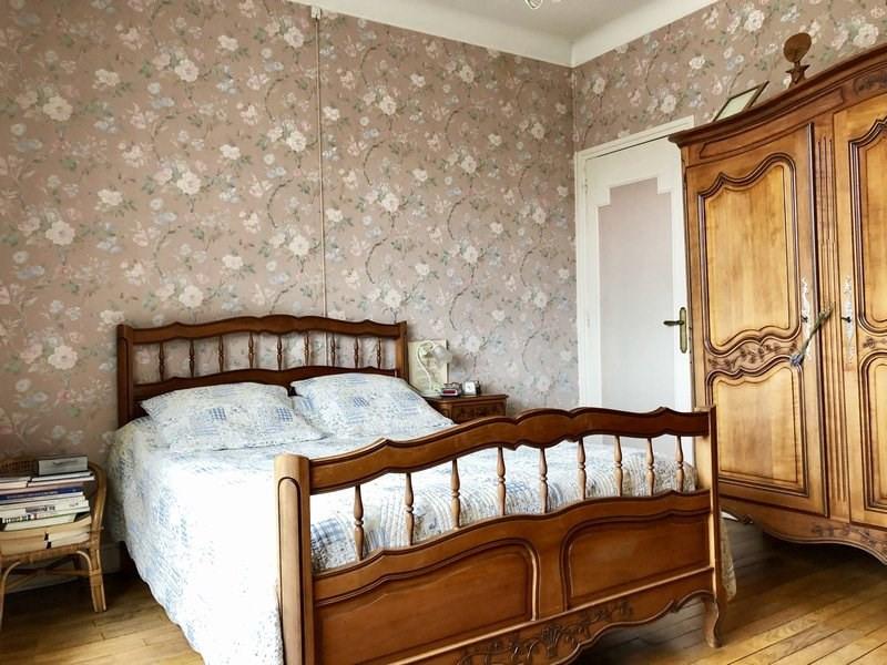 Sale house / villa Aunay sur odon 265000€ - Picture 8