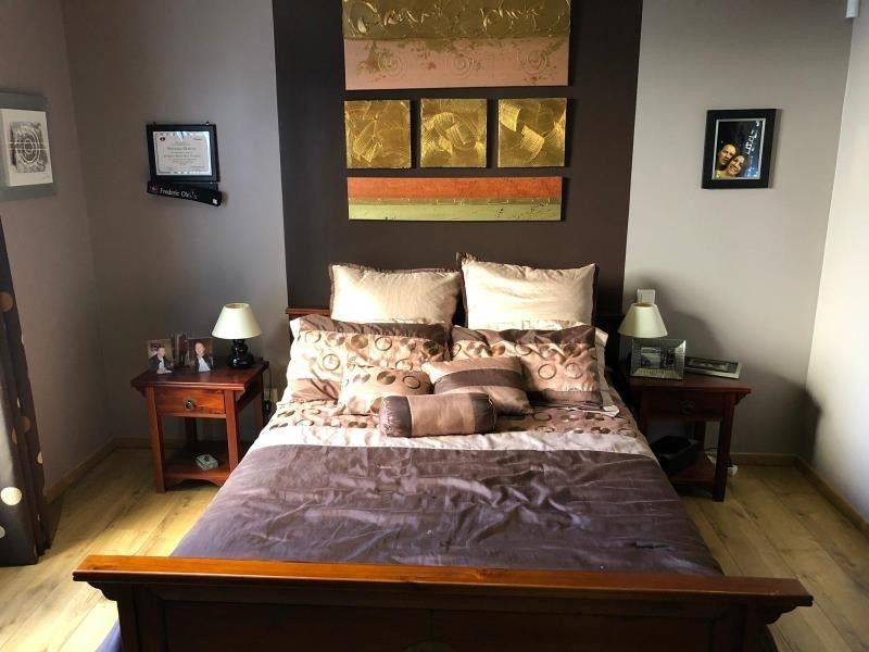 Venta  casa Montady 336500€ - Fotografía 7