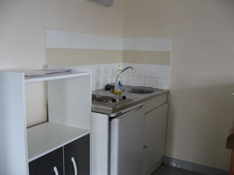 Location appartement Limoges 535€ CC - Photo 2