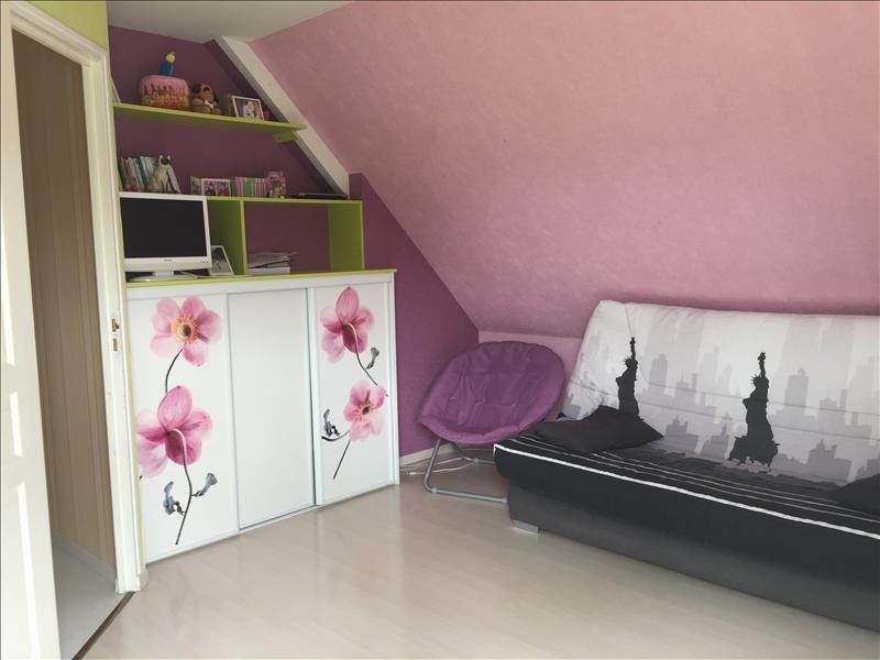 Vente maison / villa Marpire 270400€ - Photo 4