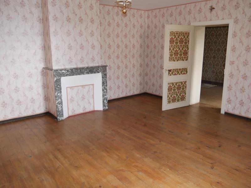 Sale house / villa Villemur sur tarn 165000€ - Picture 7