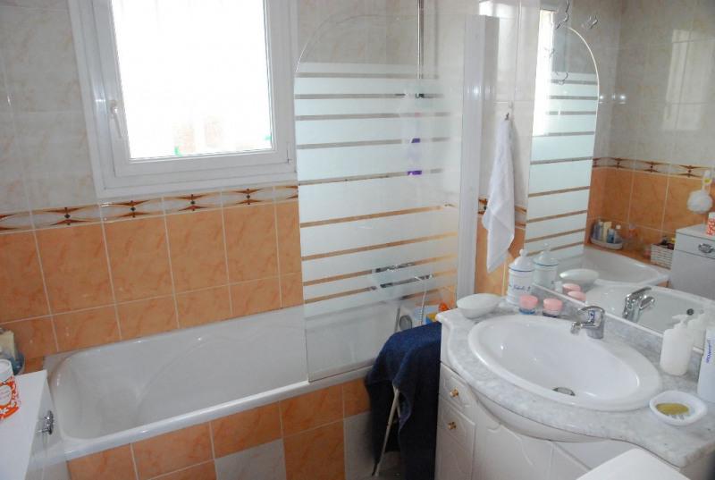 Sale house / villa Saint augustin 190000€ - Picture 7