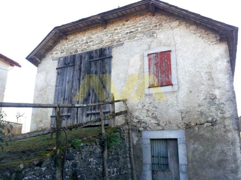 Vente maison / villa Mauléon-licharre 34000€ - Photo 2