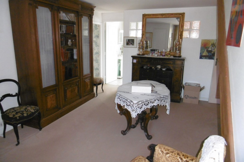 Vente maison / villa Mouroux 290 000€ - Photo 10