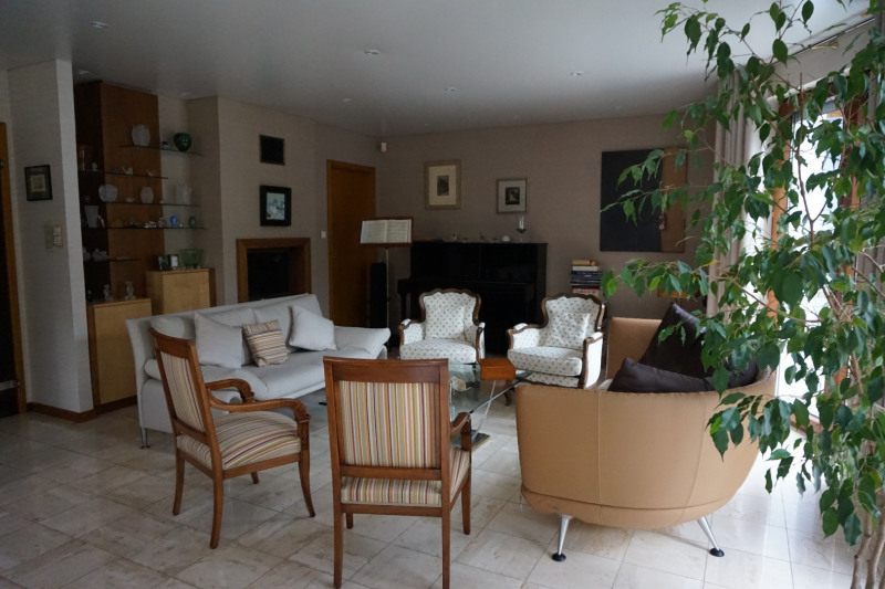 Vente maison / villa Ingersheim 795000€ - Photo 2