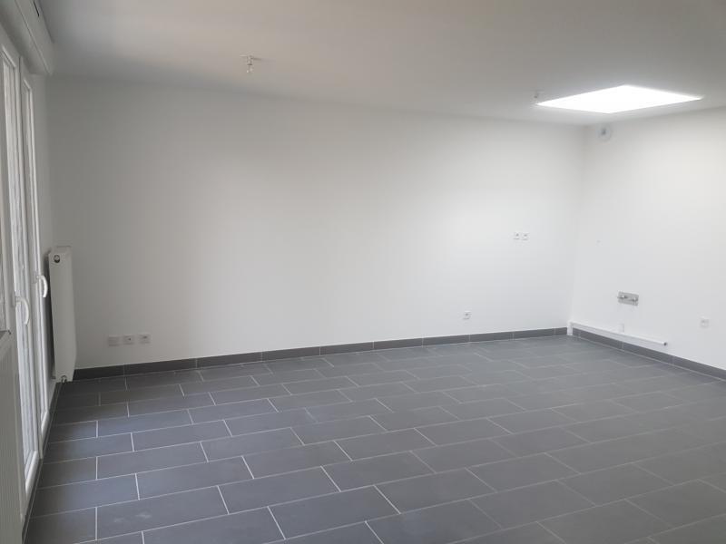 Vente appartement Rosny sous bois 275000€ - Photo 2