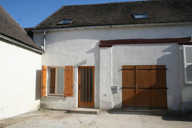 Vente immeuble St valerien 155000€ - Photo 11