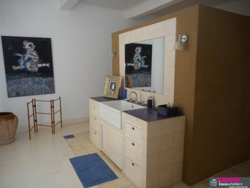 Deluxe sale house / villa Toulouse 649 000€ - Picture 11