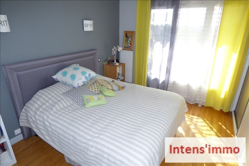 Sale apartment Romans sur isere 174 900€ - Picture 4