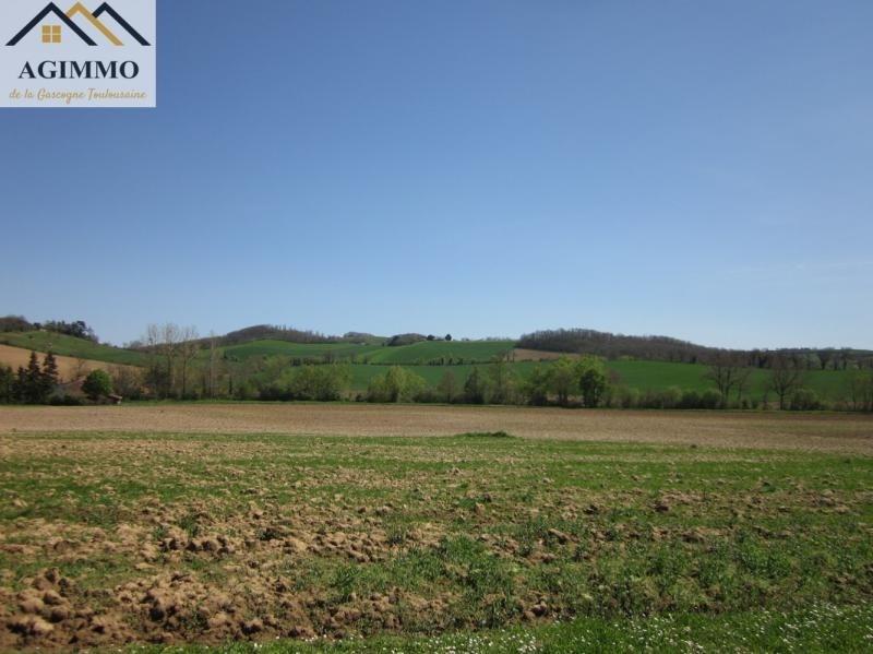Sale site Samatan 59000€ - Picture 3