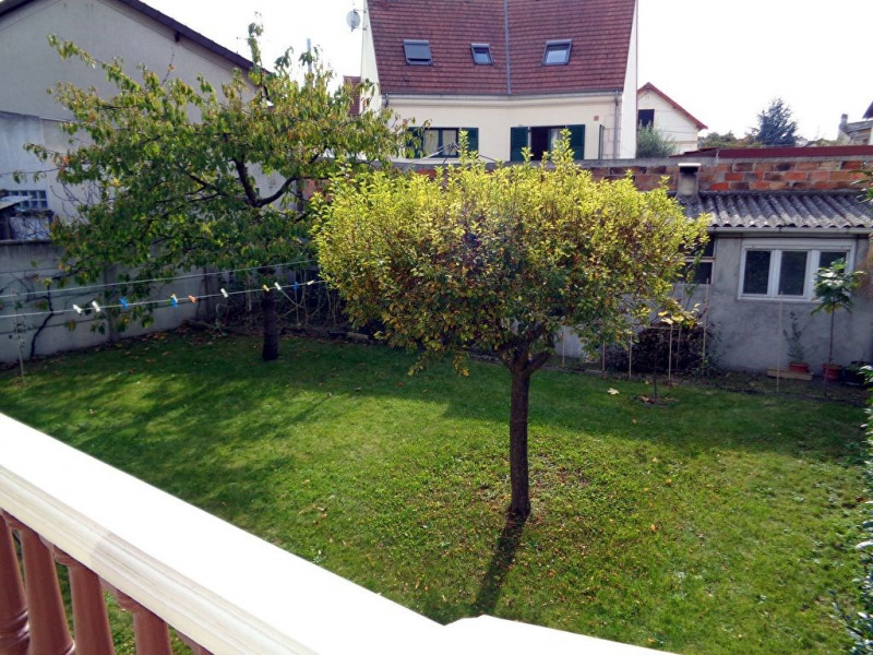 Vente maison / villa Livry gargan 400 000€ - Photo 3