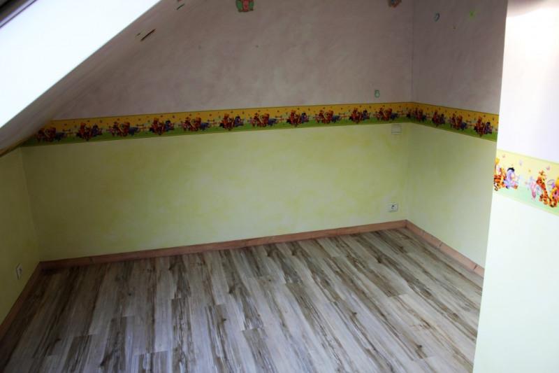 Venta  casa Etaples 296800€ - Fotografía 4