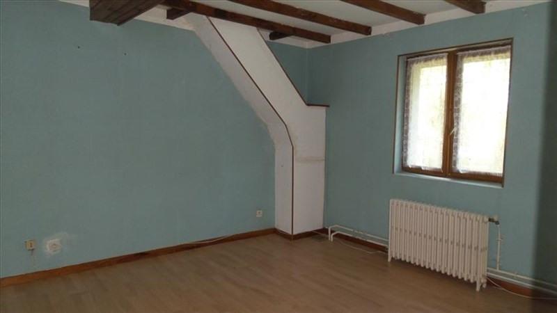 Venta  casa La ferte sous jouarre 159000€ - Fotografía 6
