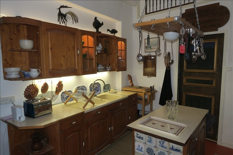 Vente maison / villa Foix 138 800€ - Photo 3