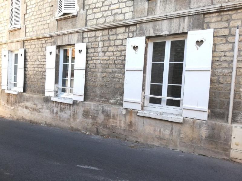 Vente appartement Chantilly 267750€ - Photo 10