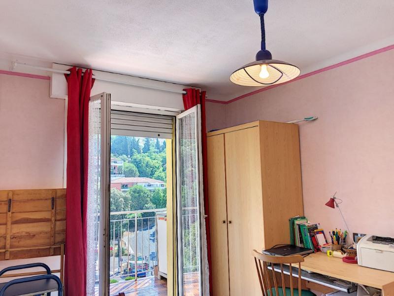 Produit d'investissement appartement Menton 190000€ - Photo 5