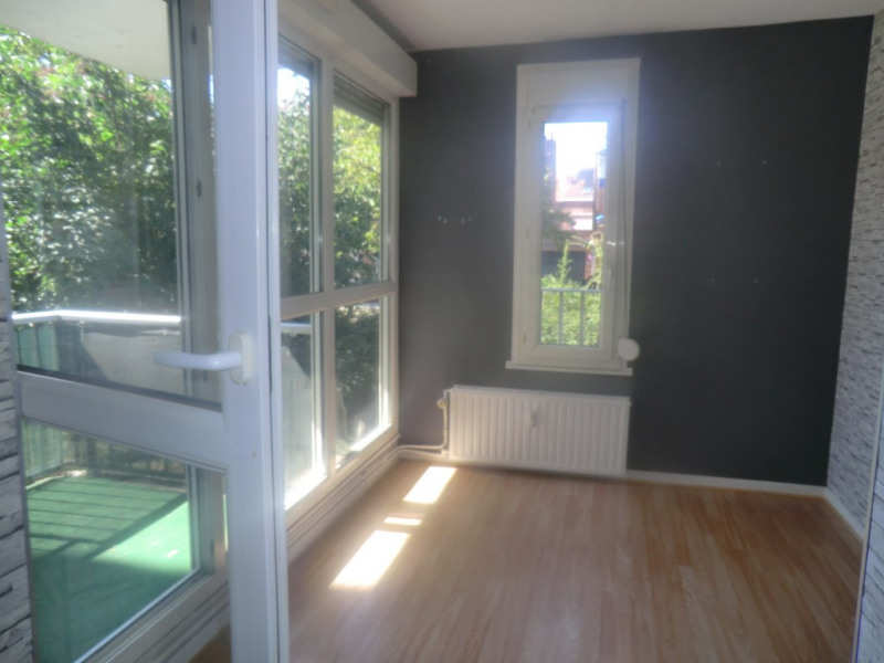Vente appartement Tourcoing 78 000€ - Photo 8