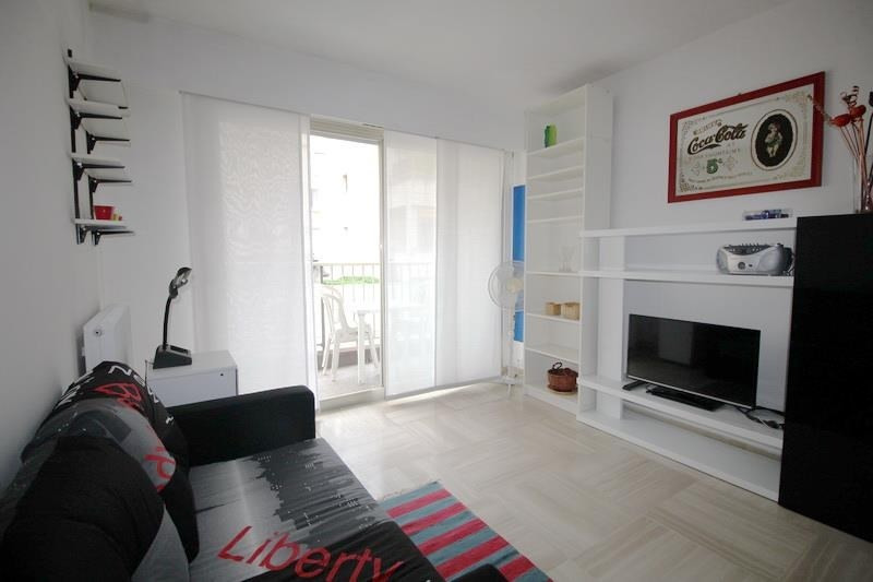 Affitto appartamento Nice 707€ CC - Fotografia 1
