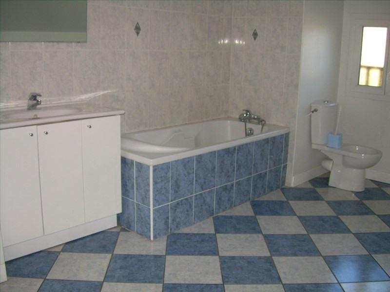 Location appartement Urrugne 1100€ CC - Photo 6