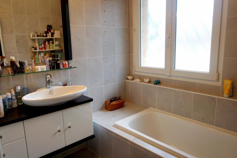 Vente de prestige maison / villa Collonges sous saleve 695000€ - Photo 7