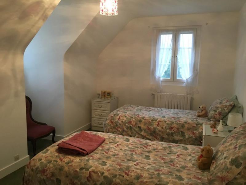 Sale house / villa Gouarec 211650€ - Picture 8