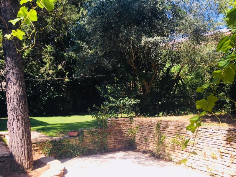 Deluxe sale house / villa Aix en provence 1190000€ - Picture 17